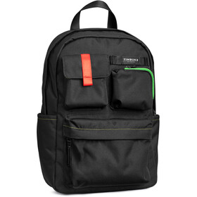 Timbuk2 Mini Ramble Pack Reppu 12 L, ska